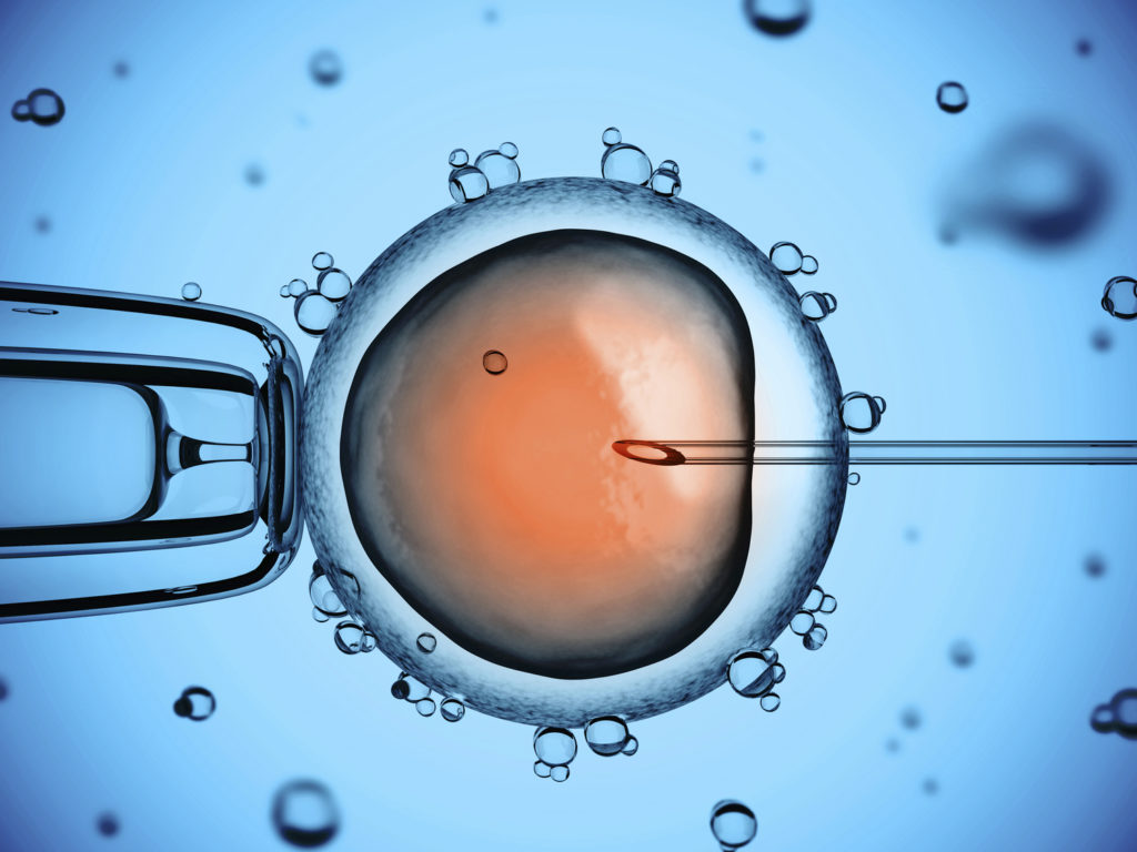 icsi-male-infertility-sperm