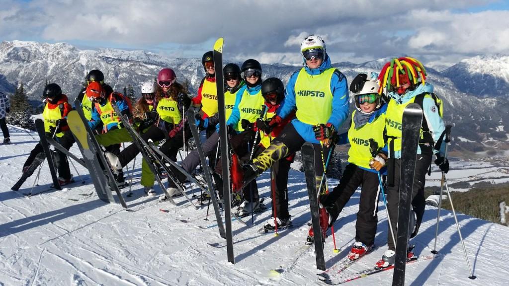 ski austria-29