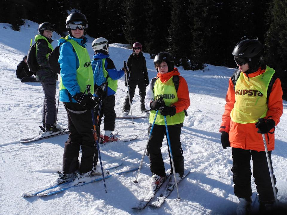 ski austria-45